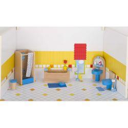 Salle de bain - moderne