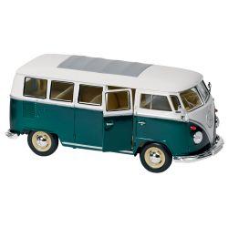 Bus Volkswagen T1 (1962) 1:24 (18cm)