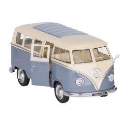 Bus Volkswagen T1 (1963) 1:32 (13,5cm)