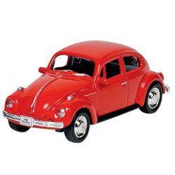 Volkswagen Coccinelle 1:60-64 (7,6 cm)
