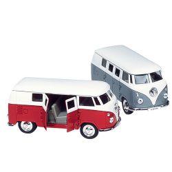 Bus Volkswagen T1 (1962) 1:37 (11,5 cm)