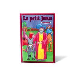 Le petit Jésus