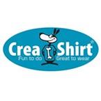 Crea Shirt